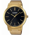 Reloj Casio Collection LTP-E118G-1AEF