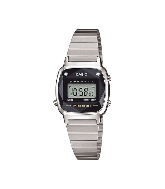 Casio Collection LA670WEAD-1EF