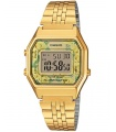 Reloj Casio Collection LA680WEGA-9CEF