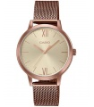 Reloj Casio Collection LTP-E157MR-9AEF