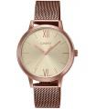 Reloj Casio Vintage LTP-E157MR-9AEF