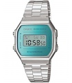 Rellotge Casio Collection A168WEM-2EF