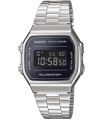 Rellotge Casio Collection A168WEM-1EF