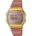 Reloj Casio Collection A168WECM-5EF