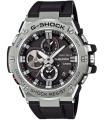 Rellotge CASIO G-SHOCK GST-B100-1AER