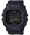 Rellotge Casio G-Shock GX-56BB-1ER
