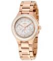 Rellotge DKNY NY2396