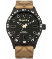 Rellotge Superdry SYG127T