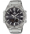 Reloj Casio Edifice ERA-110D-1AVEF