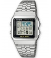 Rellotge Casio Collection A500WEA-1EF