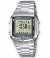 Rellotge Casio Vintage DB-360N-1AEF