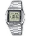 Reloj Casio Vintage DB-360N-1AEF