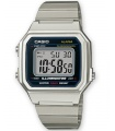 Rellotge Casio Collection B650WD-1AEF