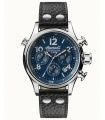 Rellotge Ingersoll The Armstrong Quartz Chronograph I02001
