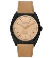 Reloj Jason Hyde colección Ámbar