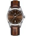 Reloj Hamilton American Classic Spirit Of Liberty Auto
