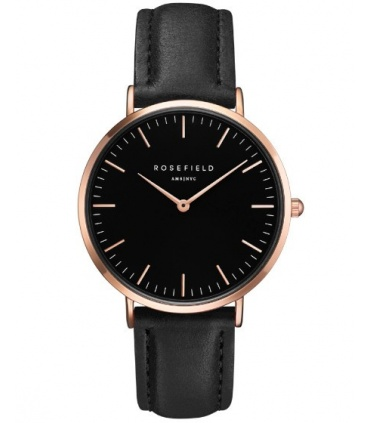 Reloj Rosefield The Bowery Negro