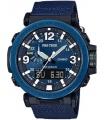 Rellotge CASIO PRO TREK PRG-600YB-2ER