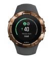 Rellotge Suunto 5 Graphite Copper