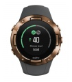 Reloj Suunto 5 Graphite Copper