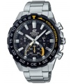 Reloj Casio Edifice EFS-S550DB-1AVUEF