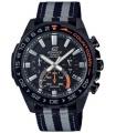 Rellotge Casio Edifice EFS-S550BL-1AVUEF