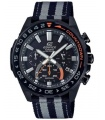 Reloj Casio Edifice EFS-S550BL-1AVUEF