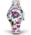 DOODLE WATCH VINTAGE TATTOO