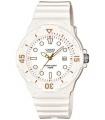 Reloj CASIO Collection LRW-200H-7E2VEF