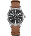 Rellotge Hamilton Khaki FIeld Day Date Auto