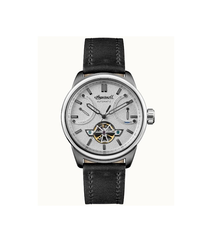 Reloj Ingersoll The Triumph I06701