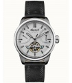 Rellotge Ingersoll The Triumph I06701