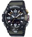 Reloj Casio G-Shock Mudmaster GG-B100-1A3ER