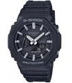 Rellotge Casio G-Shock GA-2100-1AER