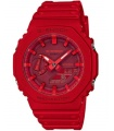 Rellotge Casio G-Shock GA-2100-4AER