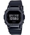 Reloj Casio G-Shock GM-5600B-1ER