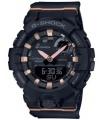 Rellotge Casio G-SHOCK GMA-B800-1AER
