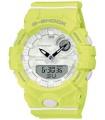 Rellotge Casio G-SHOCK GMA-B800-9AER