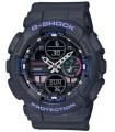 Rellotge Casio G-SHOCK GMA-S140-8AER