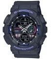 Reloj Casio G-SHOCK GMA-S140-8AER