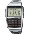 Rellotge Casio Collection DBC-32D-1AES