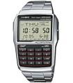 Reloj Casio Vintage DBC-32D-1AES