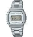 Rellotge Casio Vintage A1000D-7EF
