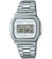 Reloj Casio Vintage A1000D-7EF
