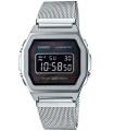 Rellotge Casio Vintage A1000M-1BEF