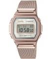 Rellotge Casio Vintage A1000MCG-9EF