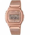 Rellotge Casio Vintage A1000MPG-9EF