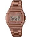 Rellotge Casio Vintage A1000RG-5EF