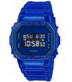 Rellotge Casio G-Shock DW-5600SB-2ER