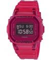 Reloj Casio G-Shock DW-5600SB-4ER